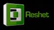 לוגו של